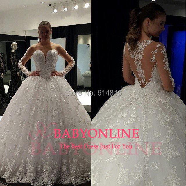 Fancy Ball Gown Dresses 2014 Gift - Long Formal Dresses Evening ...