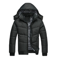 2014 New Fashion Autumn Man Plus Size Outwear Jackets Brand Comfortable Men Slim Thin Men Jacket Coats