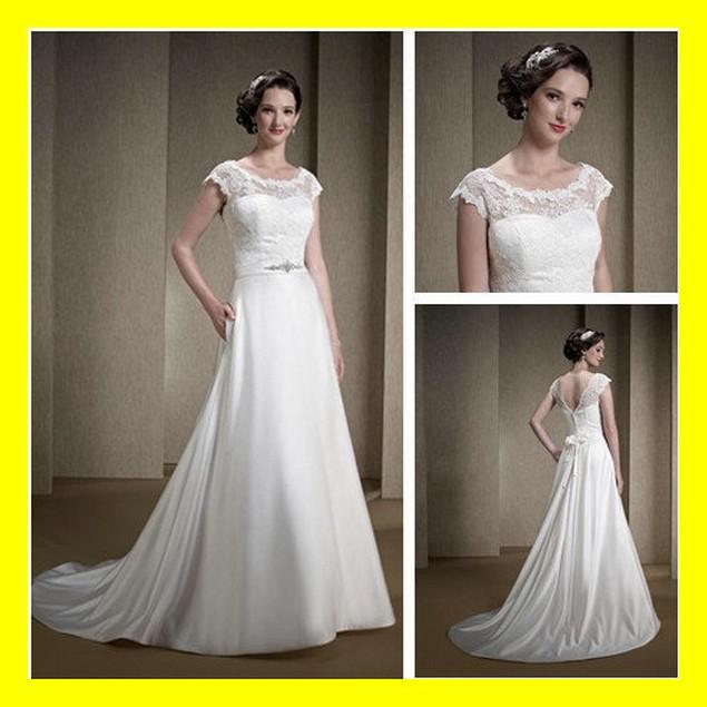Plus size beach wedding dresses beachy guest chiffon dress for Beach wedding dresses ankle length