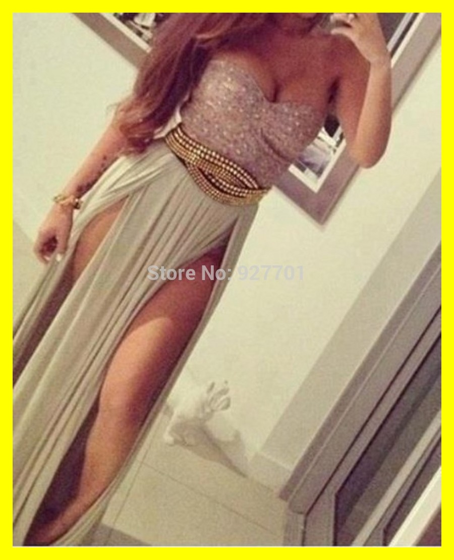 Turquoise Prom Dresses Places To Buy Boutique With Sleeves Beach Floor-Length None Built-In Bra Beading Sweethear 2015 In Stock(China (Mainland))