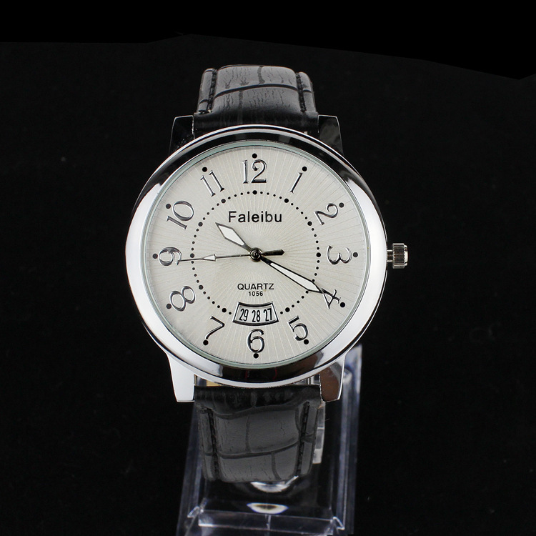 2016 New Hot Sale Lovers' Hardlex Analog Fashion Calendar Waterproof Watch And Couples Selling Cheap Starting The Whole Network(China (Mainland))