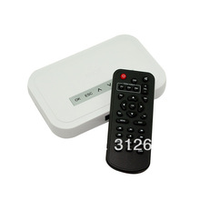 wholesale hard disk drive media player