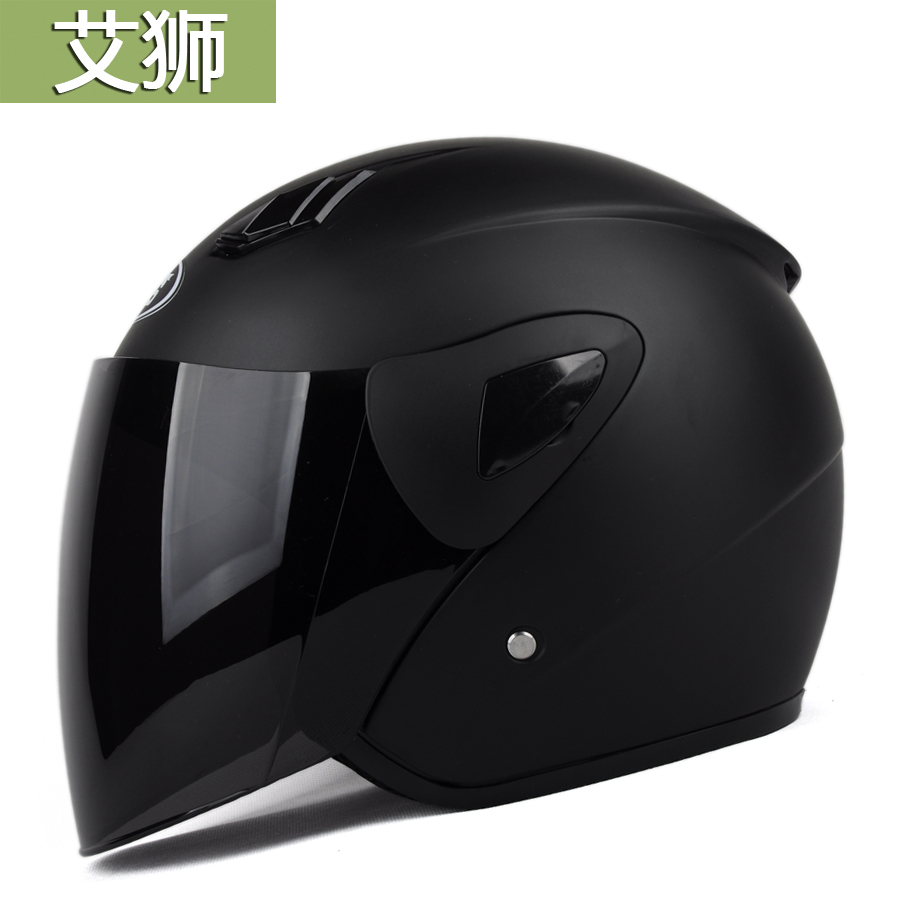 Защитный спортивный шлем AIS helmetcrash h89 gps с встроенным ais для компьютера