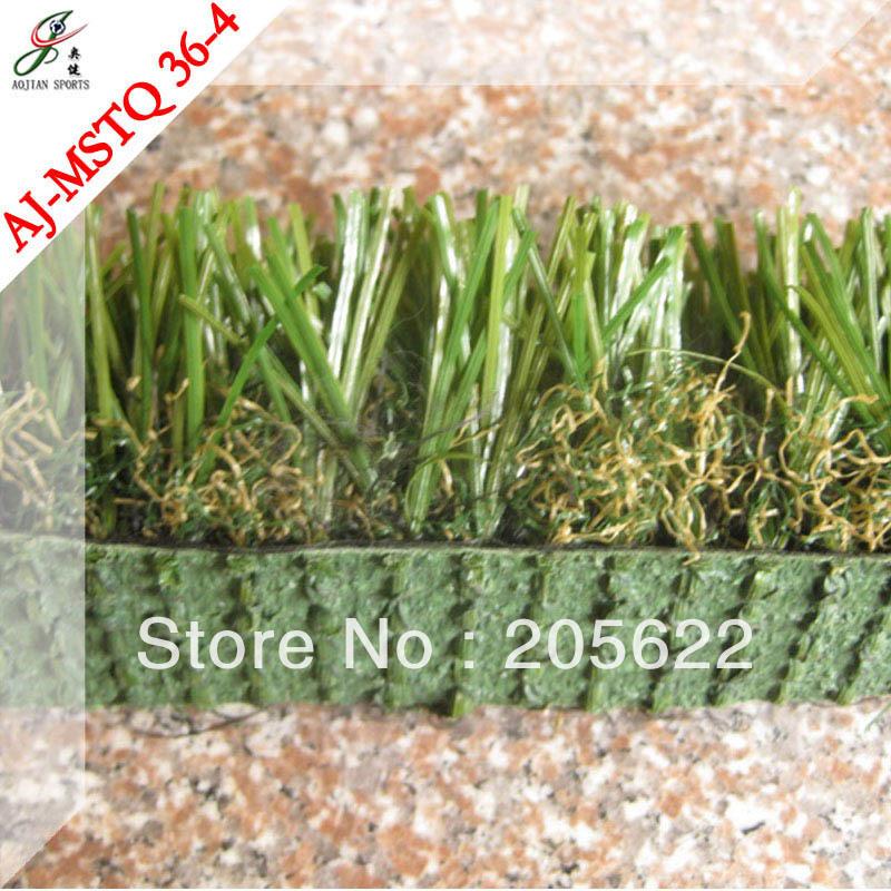 grama sintetica para jardim rio de janeiro:para paisagismo jardim ou no terraço em Ornamentos para Jardim de
