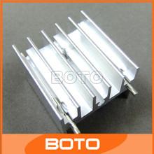 wholesale aluminum fins