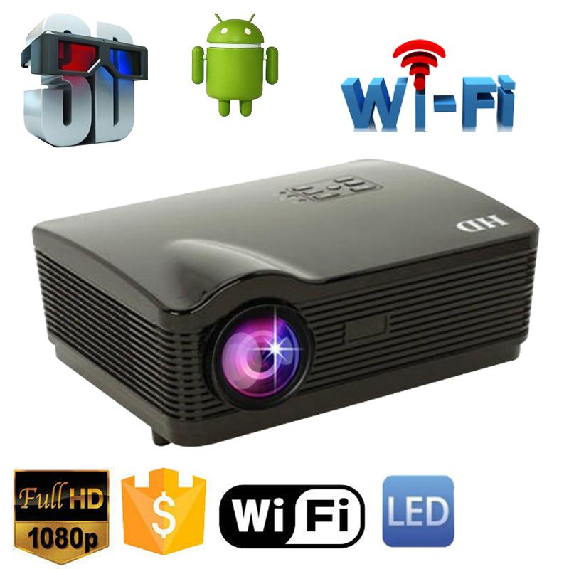 3d lcd promotion achetez des 3d lcd promotionnels sur for Miroir smart hd mini projector