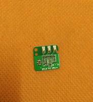 Original GSM/ WCDMA Signal small Board for Landvo L200 MT6582 Quad Core 5.0