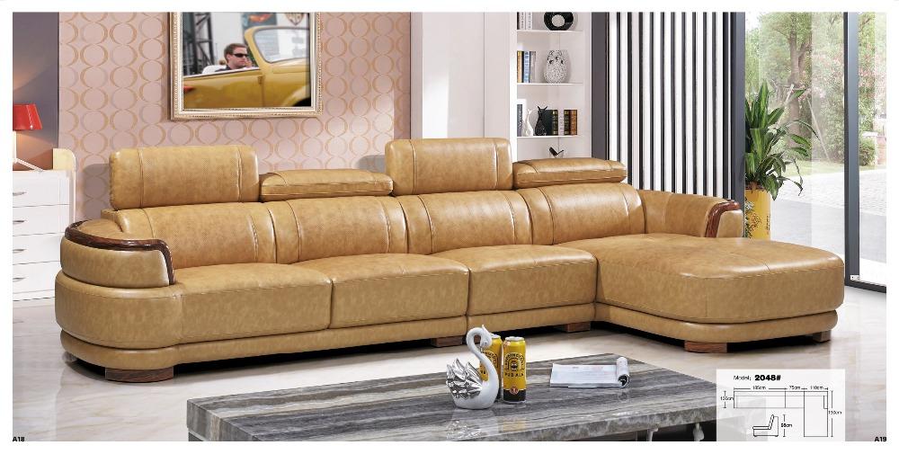 italien en cuir lit achetez des lots petit prix italien en cuir lit en provenance de. Black Bedroom Furniture Sets. Home Design Ideas