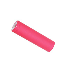1 pcs NEW 2015 Sanyo 18650 lithium ion battery original 2600 MAH ur18650zy 3.7 V battery free freight