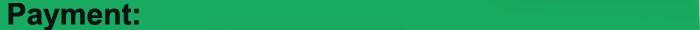 ถูก เดิมบลูทูธ4.0หน้าจอสัมผัสกันน้ำฟิตเนสติดตามสุขภาพสมาร์ทสร้อยข้อมือสายรัดข้อมือI5 + IWOWNดูสมาร์ทI5พลัส