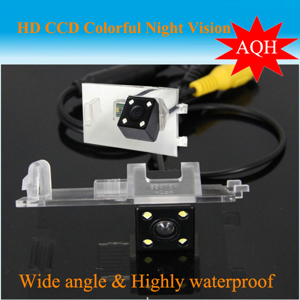 SONY/CCD HD /CCD Car rear view back Camera reverse backup parking for Jeep Compass Wrangler Cherokee(China (Mainland))