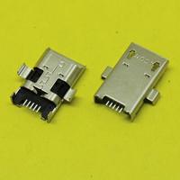 Best price charging port for Asus PadFone ME103 ME103K ,USB jack socket connector for ASUS tablet