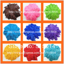 popular wholesale nylon headbands