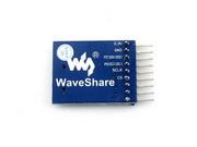 image for Micro SD Storage Board Memory Micro SD Module Development Board Suppor