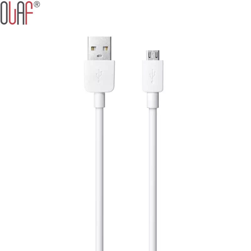 Olaf 3.3ft / 1m Micro USB Cable Universal Quick Charge Cable Charging Adapter for Samsung galaxy S6 S5 Sony HTC Smartphones etc(China (Mainland))