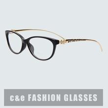9188 new personality leopard head plain mirror glasses frame glasses wholesale sunglasses wholesale manufacturers