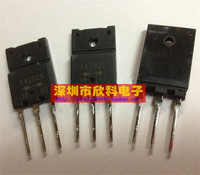 Fast recovery diode FMX 20-4202 - s X4202S a200v rectifier welding inverter 2PCS