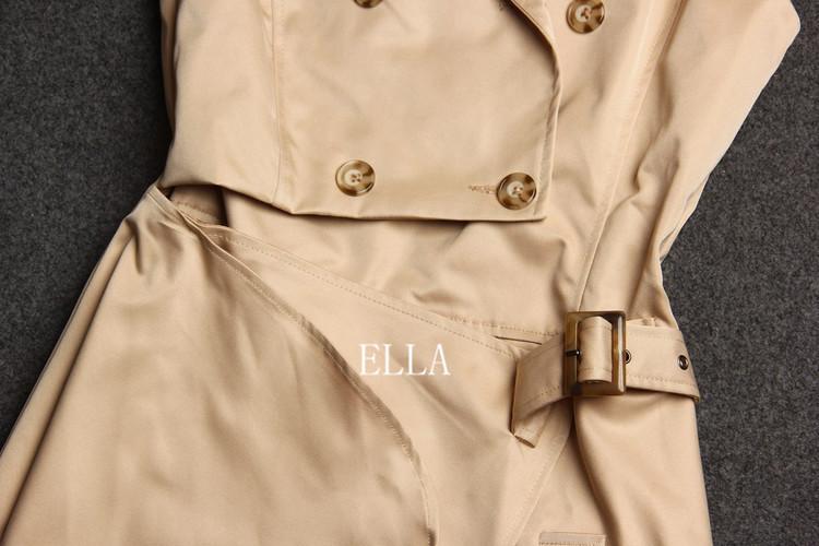 Coat Dresses For Sale - Coat Nj