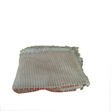 High Quality Bungee Jumping Bed Net Poly-amide Yarns Standard Commercial Olympic Trampoline Mat for adults(China (Mainland))