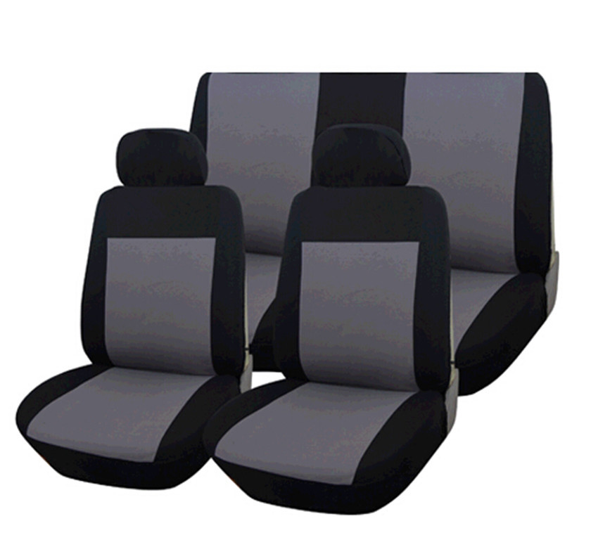 2015 Hot Style Heated Seats Cheap Car Covers Car