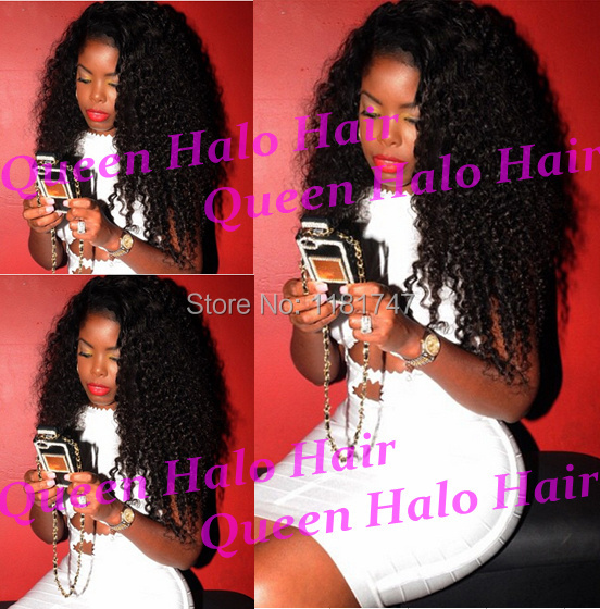 Other 6A #1b 100% lace wig-301367 other 6a 1b 100 lace wig 30019