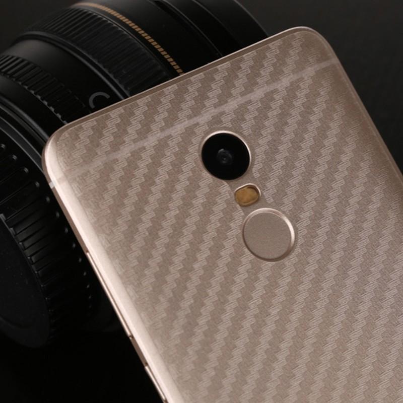 NYFundas-3D-Carbon-Fiber-Back-Soft-Phone-Decoration-Sticker-For-Xiaomi-Redmi-3s-4-pro-4x-4a-note-3-S-mi5-mi4c-mi6-mi-5-6-5s-max-1 (6)