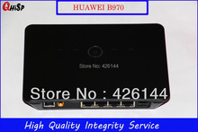 wholesale router 3g huawei