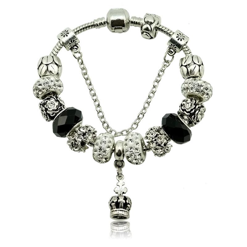 get cheap pandora bracelet aliexpress