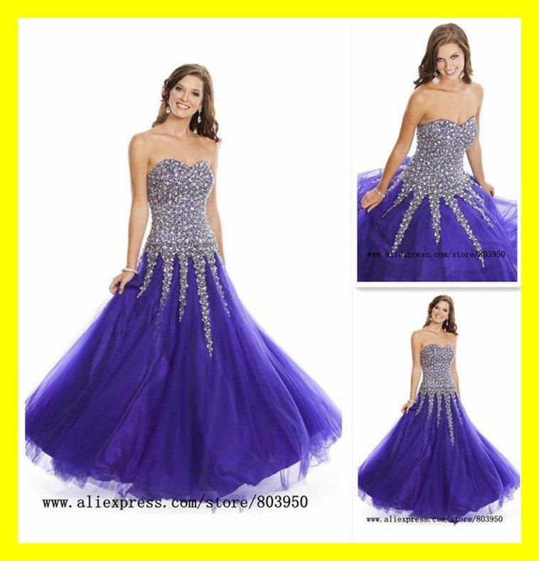 500 best dress blog cheap prom dresses jackson tn