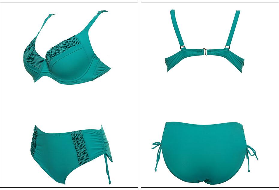 bikinis set  (14)