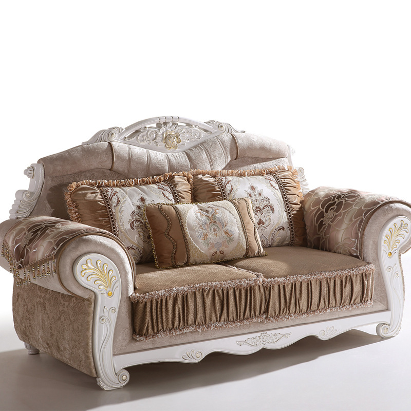 L Shape Sofa Set Designs Reviews Online Shopping L Shape