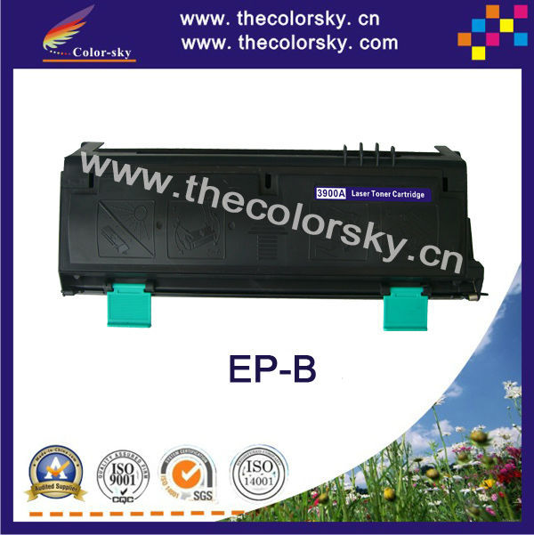 (CS-H3900A) BK compatible toner cartridge for Canon LBP BX EPB EP-B EP B 10,000Pages free shipping by dhl<br><br>Aliexpress