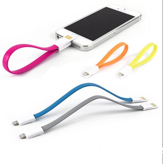 Кабель для мобильных телефонов Jumbo IOS 8.2 8Pin USB 5C iPhone 6 5 5S кабель для мобильных телефонов for iphone 100% usb 8 usb iphone 5 5s 5c iphone 6 for iphone 5 5s 5c 6