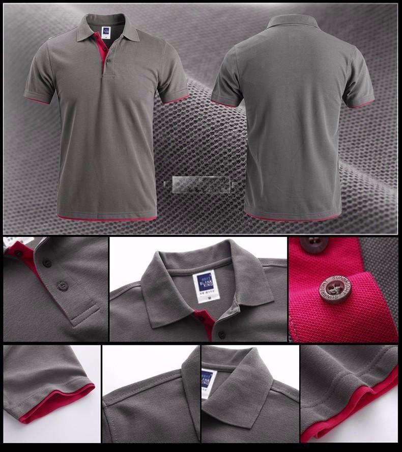 polo tshirt 7