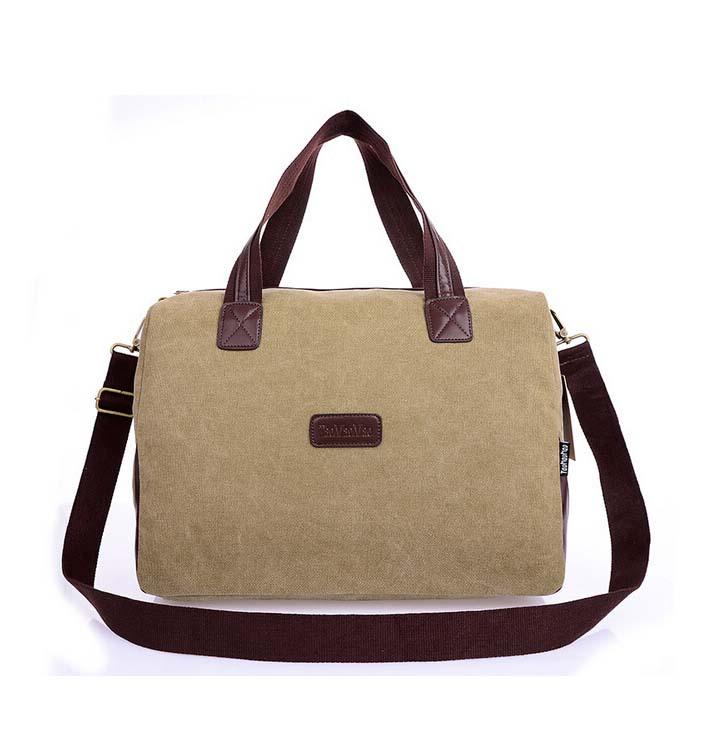 Men Travel shoulder Messenger Bags Large Capacity Women Luggage Duffle Bags Canvas Outdoor Hiking Sport Bag Waterproof handbags