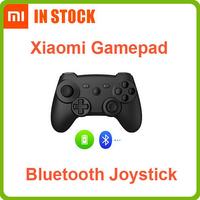 In Stock! Original Xiaomi Gamepad Wireless Bluetooth Joystick Game Controller for Smartphone TV PC Table Xiaomi TV box