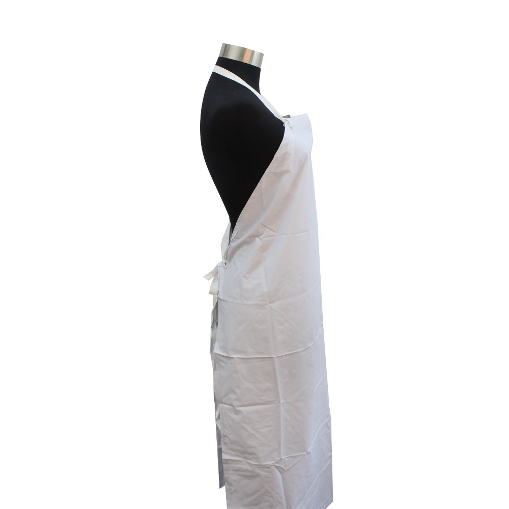 White Water Proof Apron