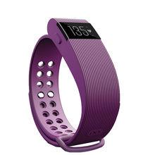 Date intelligente bracelet bracelet BT4.0 moniteur de fréquence cardiaque activité fitness Tracker bracelet pour IOS et Android smartphone