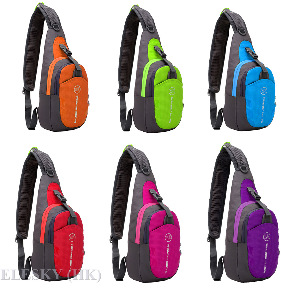 small travel backpacks Backpack Tools
