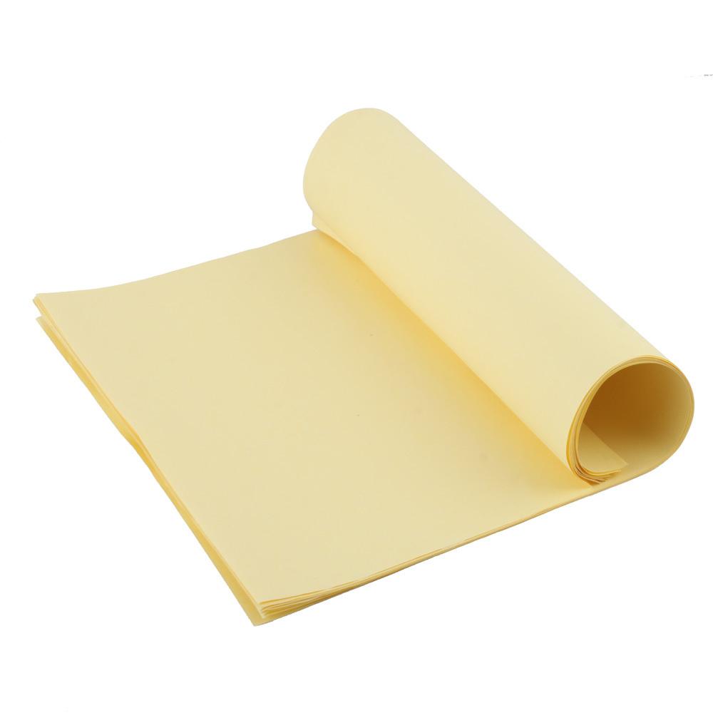 10PCS/LOT PCB thermal transfer paper / A4 size / circuit board thermal transfer paper / heat transfer paper