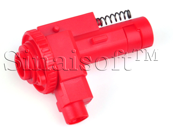 New Element Hop Up Air Seal Chamber Set for Airsoft M4 AEG Series Marui,Dboys,JG,G&amp;P IN 0804<br><br>Aliexpress