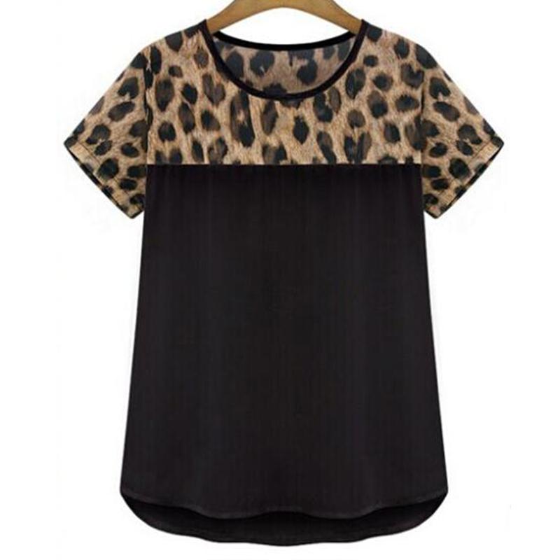 Женские блузки и Рубашки The Muse Blusa Roupas Camisas Blusas Femininas 2015 XXXL женские блузки и рубашки cool fashion 16 s xxxl t blusas femininas tc0099
