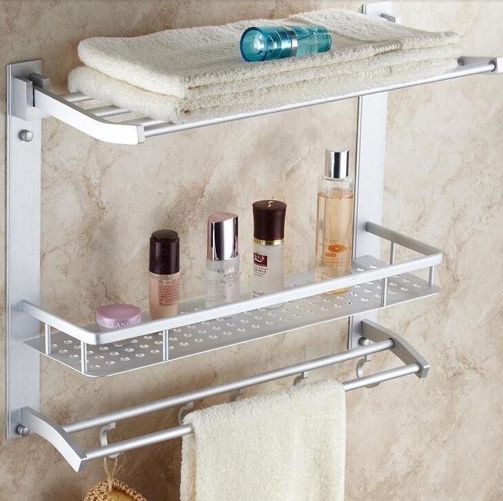 cheap towel bars. Popular Cheap Towel Bars Buy Cheap Cheap Towel Bars lots from
