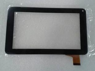 Fm700405ka fm700405kd capacitance screen touch screen capacitance screen handwritten screen<br><br>Aliexpress