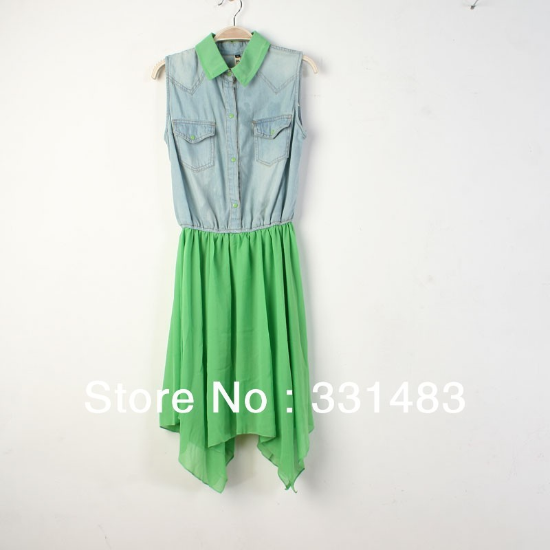 2013 women clothes shop cheap 2013 women clothes from