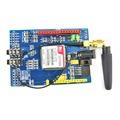 DIYmall SIM900 GSM GPRS Module Quad Band Development BoardWireless Data for Arduino Raspberry Pi