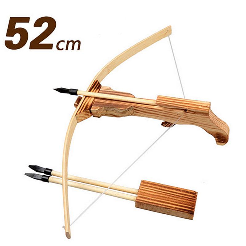 Как сделать свой деревянный арбалет 120