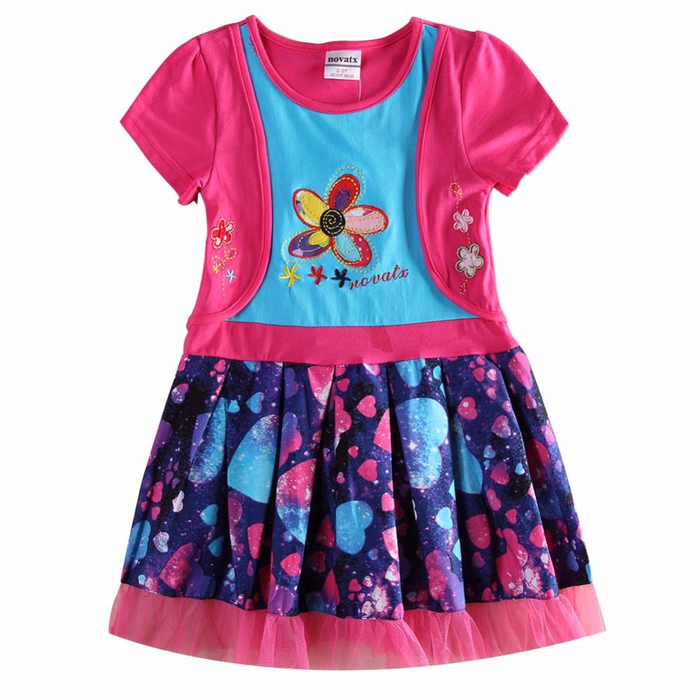 Buy Kids Clothing Online