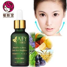 2015 neuankömmling zugangstür Liebe soll die Hautpflege kosmetik starke abnehmen reparatur erhöhen gesicht lift für männer und frauen(China (Mainland))