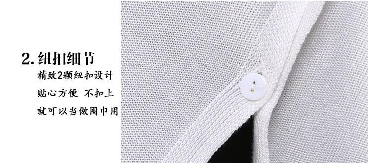 จัดส่งฟรีMultcolorแฟชั่นสบายๆแกว่งCardigansเปิดแขนพู่OLยี่ห้อเสื้อกันหนาวหญิงoculosเดอโกรfemininos ถูก